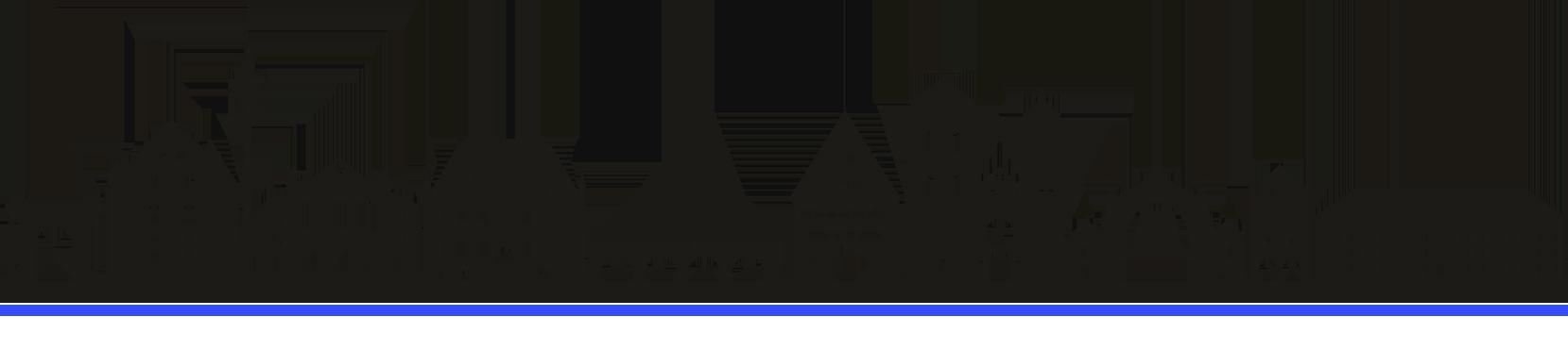 Osnabrück Immobilien