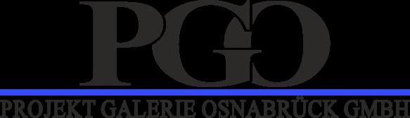 PGO Projekt Galerie Osnabrück GmbH